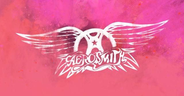 aerosmith-store-logo