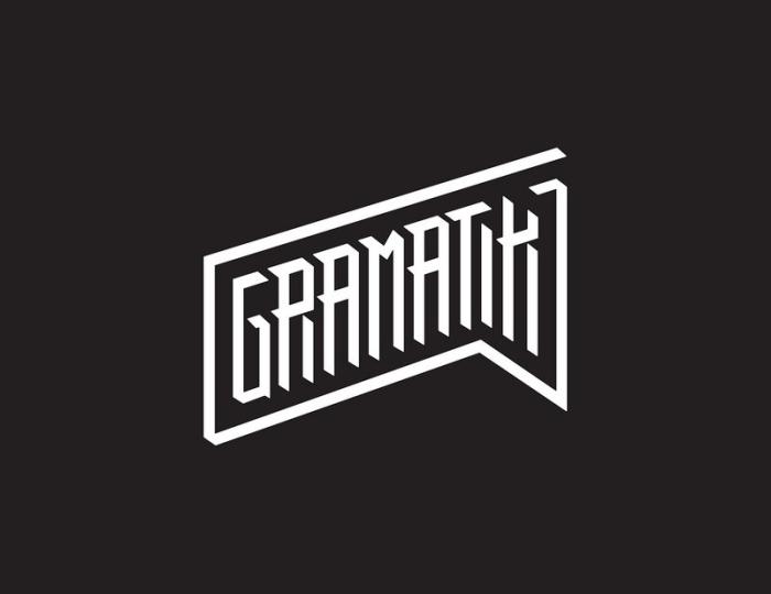gramatik-full-logo