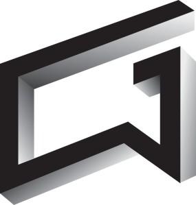 gramatik-logo-icon