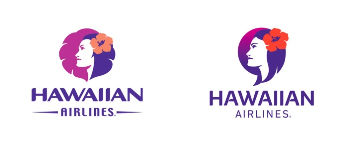 hawaiian_airlines_logo_now-then
